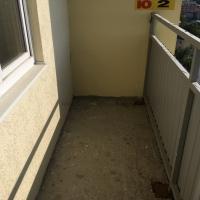 1 комнатная квартира-студия в г.Анапа (видео) - 11