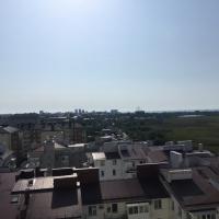 1 комнатная квартира-студия в г.Анапа (видео) - 15