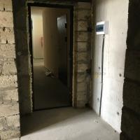 1 комнатная квартира-студия в г.Анапа (видео) - 5