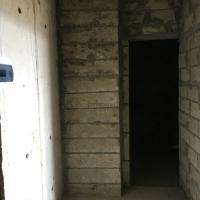 1 комнатная квартира-студия в г.Анапа (видео) - 6