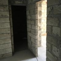 1 комнатная квартира-студия в г.Анапа (видео) - 7