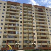 1 комнатная квартира-студия в г.Анапа (видео) - 22
