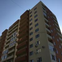 1 комнатная квартира-студия в г.Анапа (видео) - 2