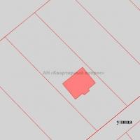 Дом в п.Верхнее Джемете - 5