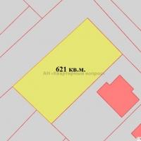Участок с недостроем в п.Верхнее Джемете - 4