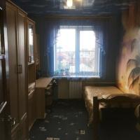 3 комнатная квартира (видео) - 21