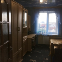 3 комнатная квартира (видео) - 22
