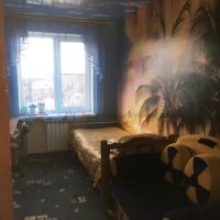 3 комнатная квартира (видео) - 23
