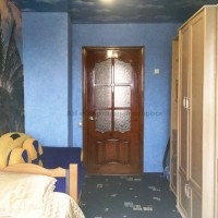 3 комнатная квартира (видео) - 24