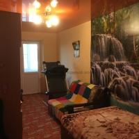 3 комнатная квартира (видео) - 28