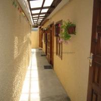 Дом Анапа - 13