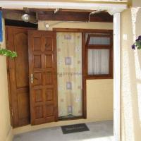Дом Анапа - 15
