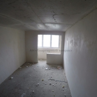 1 комнатная квартира-студия - 3