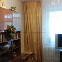3 комнатная квартира - 5