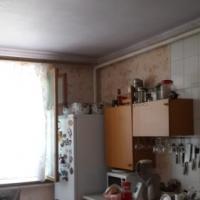 Дом в Алексеевке - 2