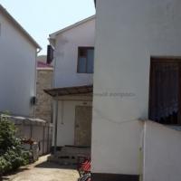 Дом в Алексеевке - 12
