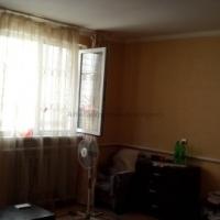 Дом в Алексеевке - 3