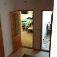 Дом в Алексеевке - 4