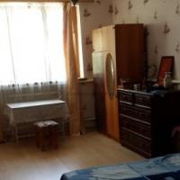 Дом в Алексеевке - 5