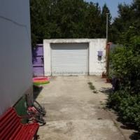 Дом в Алексеевке - 13