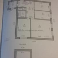 Дом в Алексеевке - 15