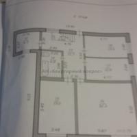 Дом в Алексеевке - 16