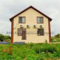 Дом в п.Пятихатки - 3