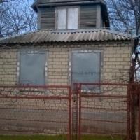 """Дача СОТ """"Дружба"""" - 2"""