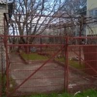 """Дача СОТ """"Дружба"""" - 3"""