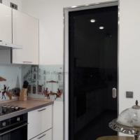 2 комнатная квартира в г.Анапа (видео) - 17