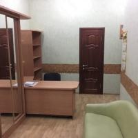 Офисное помещение - 5