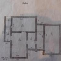 Дом в Джигинке - 11