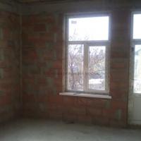 Дом в г.Анапа - 13