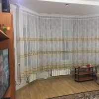 Дом в х.Чембурка - 9