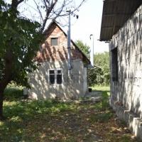 Дом в п.Суворов-Черкеский - 3