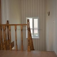 Дом в ст.Анапская - 13