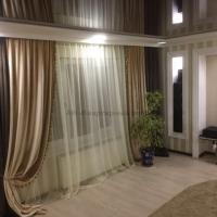 Дом в ст.Анапская - 3