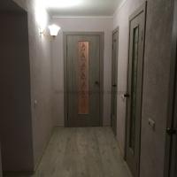 4 комнатная квартира (видео) - 17