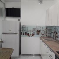 2 комнатная квартира в г.Анапа (видео) - 16