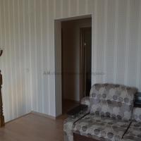 Дом в ст.Анапская - 15