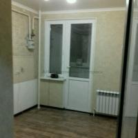 1 комнатная квартира  - 17