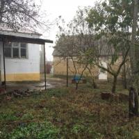 Дом в Фадеево - 3