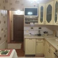 1 комнатная квартира в г.Анапа (видео) - 7
