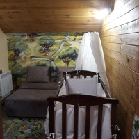 Дом Варваровка - 13