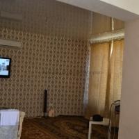 Дом в с.Витязево - 5