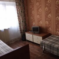 2 комнатная квартира (видео) - 14