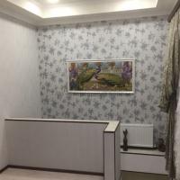 Дом в ст.Анапская - 16