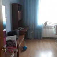 Дом в х.Чембурка - 19