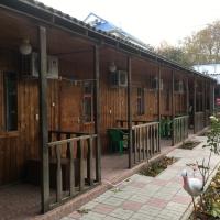 Дом в г.Анапа - 15