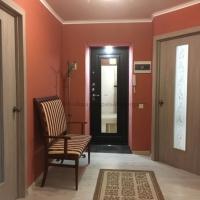 4 комнатная квартира (видео) - 4